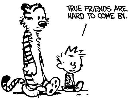 150308-true-friendship