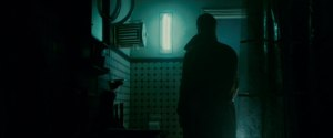 Blade-runner-bathroom