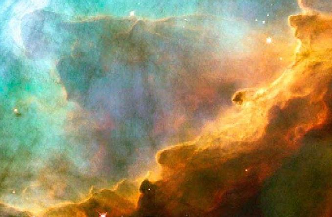 spacenewsbg50-800