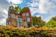 hundertwasserhaus_bad_soden