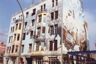 berlin 1993