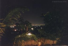 bujambura, burundi