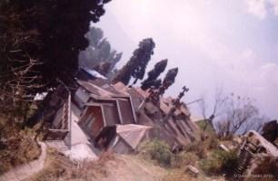 darjeeling 1998