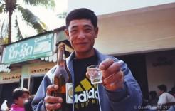 don't drink the laos laos