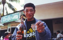 don't drink the laos laos