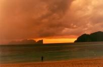 kho phi phi storm