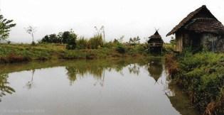 pai, thailand 1999