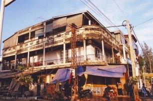 pnom penh 2000