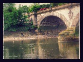 richmond bridge west